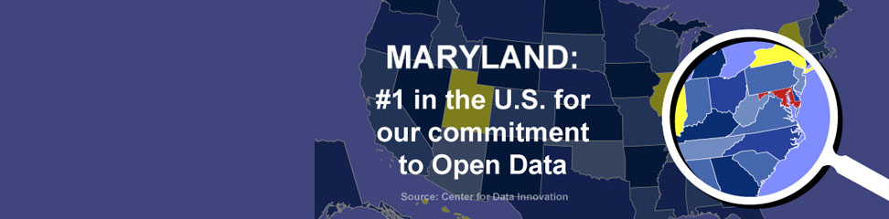 data.maryland.gov